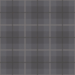 Tartan Grey | TN6060G | Ceramic tiles | Ornamenta