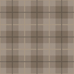 Tartan Taupe | TN6060T | Floor tiles | Ornamenta