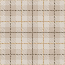 Tartan White | TN6060W | Floor tiles | Ornamenta