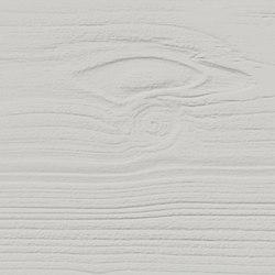 Wood' n Would Dolphin | WW07545D | Piastrelle/mattonelle per pavimenti | Ornamenta