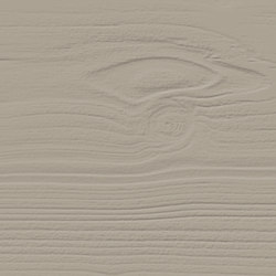Wood' n Would Incense | WW07545I | Floor tiles | Ornamenta