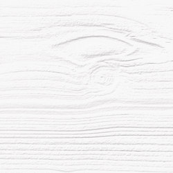 Wood' n Would Snow | WW07545S | Bodenfliesen | Ornamenta