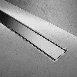 Modulo TAF Low | Linear drains | Easy Drain