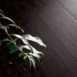 Albero | Floor tiles | Cancos