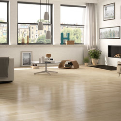 Albero 3 | Floor tiles | Cancos