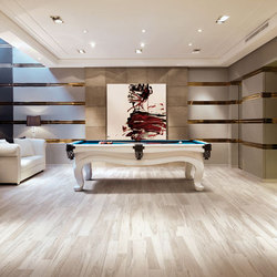 Albero 4 | Floor tiles | Cancos
