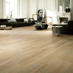 Albero 3 Series | Ceramic tiles | Cancos
