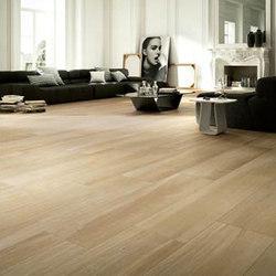 Albero 3 Series | Piastrelle/mattonelle per pavimenti | Cancos