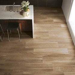 Albero 3 Series | Floor tiles | Cancos
