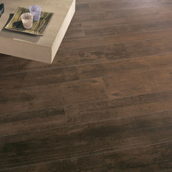 Albero 5 | Floor tiles | Cancos