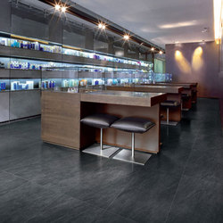 Aria | Floor tiles | Cancos