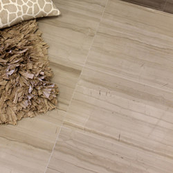 Chelsea 3 Series | Floor tiles | Cancos