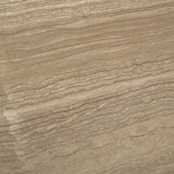 Chelsea 3 Series | Ceramic tiles | Cancos
