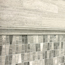 Chelsea 3 Series | Wall tiles | Cancos