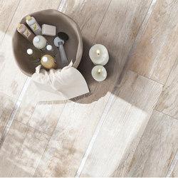 Cherokee | Piastrelle/mattonelle per pavimenti | Cancos