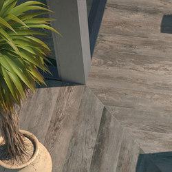 Cherokee | Floor tiles | Cancos