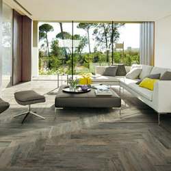 Cherokee | Floor tiles | Cancos