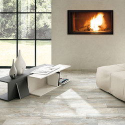 Cherokee | Carrelage pour sol | Cancos