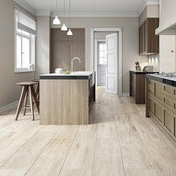 Cherry Grove Series | Piastrelle ceramica | Cancos