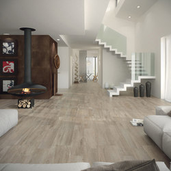 Cherry Grove Series | Floor tiles | Cancos