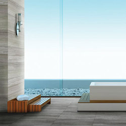 Driftwood | Floor tiles | Cancos
