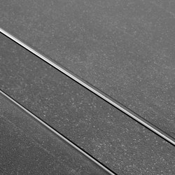 Compact Horizontal Tegel | Duschabläufe / Duschroste | Easy Drain