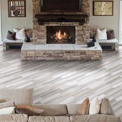 Marmara | Floor tiles | Cancos
