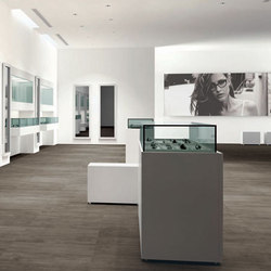 Milano | Floor tiles | Cancos