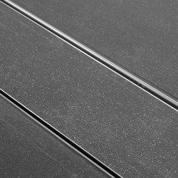 Multi Horizontal Tegel Rooster | Duschabläufe / Duschroste | Easy Drain