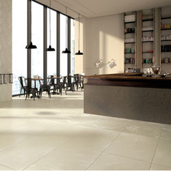 Modena 2 Series | Ceramic panels | Cancos