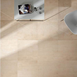 Modena Series | Ceramic panels | Cancos