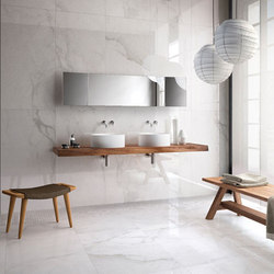 Natural Stone Collection | Panneaux | Cancos