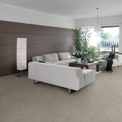 Natural Stone Collection | Platten | Cancos