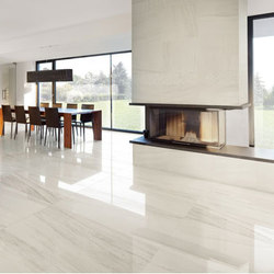 Natural Stone Collection | Ceramic panels | Cancos