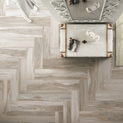 Navajo Series | Ceramic tiles | Cancos