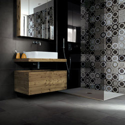 Platinum Collection | Ceramic panels | Cancos