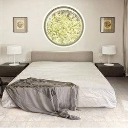 Relic | Piastrelle/mattonelle per pavimenti | Cancos