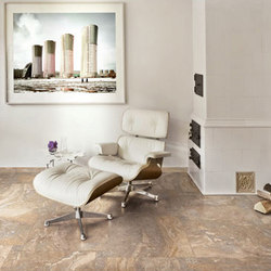 Relic | Floor tiles | Cancos