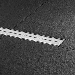 Waterstop Morse | Sumideros para duchas | Easy Drain