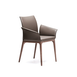 Arcadia | Chairs | Cattelan Italia