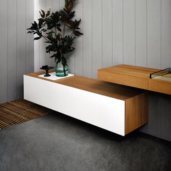 Lato | Side boards | Agape