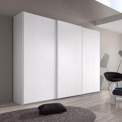 Ecco Closet | Cabinets | Sistema Midi