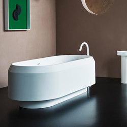 Lariana | Bathtubs | Agape