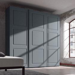Vintage | Cabinets | Sistema Midi