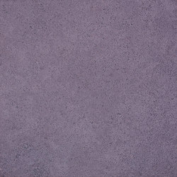 Argent - Grapes Of Wrath | Piastrelle ceramica | Crossville