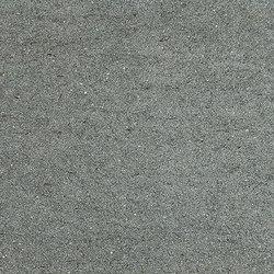 Basalt Bedrock | Baldosas de cerámica | Crossville