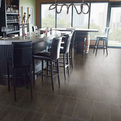 Basalt | Floor tiles | Crossville