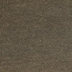 Basalt Mafic | Ceramic tiles | Crossville