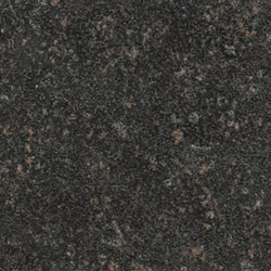 Bluestone Vermont Black | Keramik Fliesen | Crossville