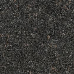 Bluestone Vermont Black | Floor tiles | Crossville